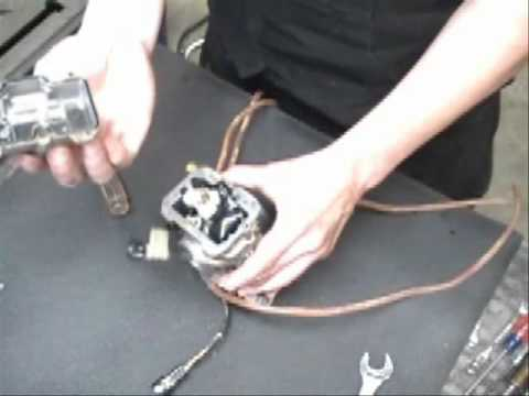How to clean yfz 450 carburetor? (with pictures, videos