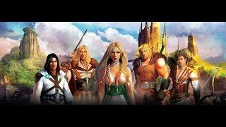 Mitologie romaneasca si legende