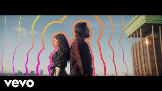 Querer Mejor - Juanes (Video)