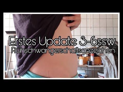 Größen für Prostatamassager