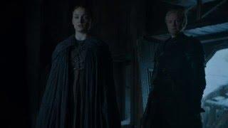 Game of Thrones Season 6: Episode #5 Preview (HBO)
