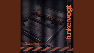 Gunman (Classic)