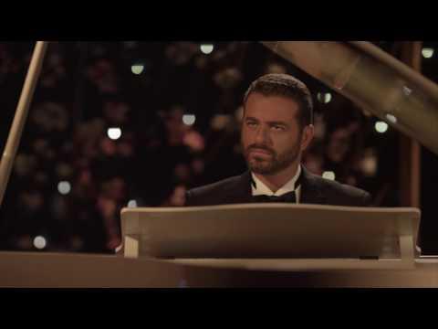 Marwan Khoury - Hoby El Anany (Cello Series) - (مروان خوري - حبي الأناني (مسلسل تشيللو