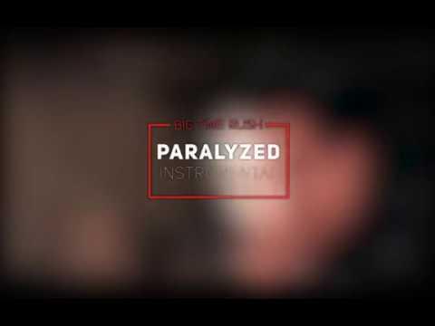 Big Time Rush - Paralyzed Instrumental (Redone)