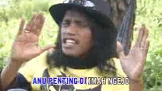 Download lagu Yayan Jatnika Kosipa Mp3