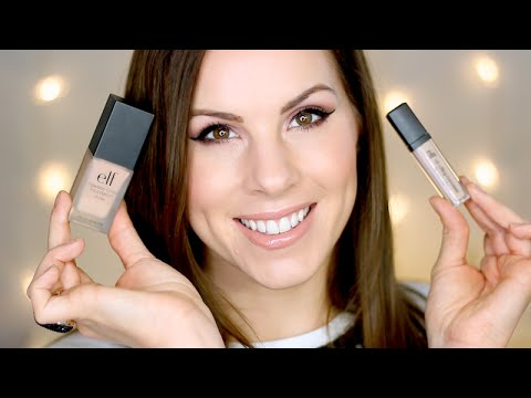 HD Lifting Concealer by e.l.f. #2