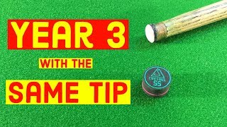 Best Cue Tips For Snooker and other cue sports Cuesoul?