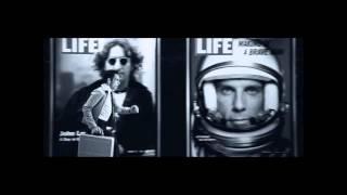 "Video thumbnail of ""José González - #9 Dream (John Lennon cover)"""