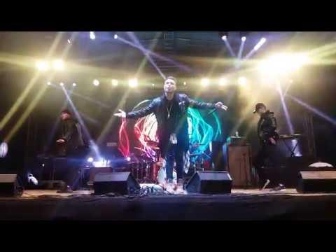 Faydee – Revelion [Live In Iasi 31 Dec 2017] Video