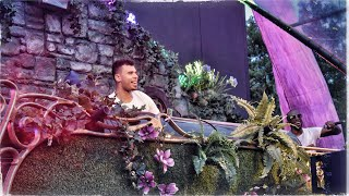 Afrojack & Disto - My City Tomorrowland 2018