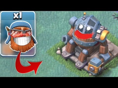 """, title : 'OMG! BUILDER 🔥 GonE' MAD!!!🔥 """"Clash Of Clans"""" Funny Moments!'"""