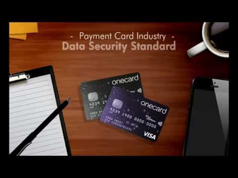 PCI DSS Online Training Course - YouTube