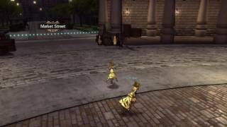 how to get celestial blades in sao hollow realization - Kênh
