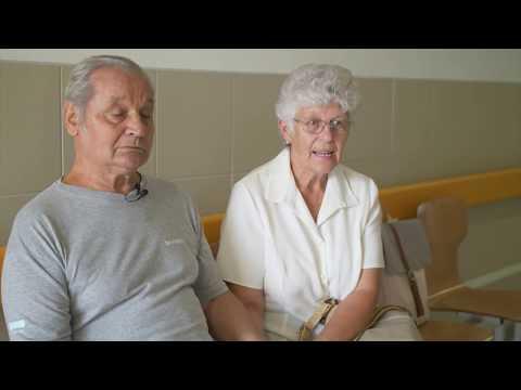 Artrózis mágneses mező kezelése