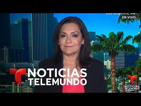 ¿Cuánto puede estar fuera un residente permanente?   Noticias   Noticias Telemundo
