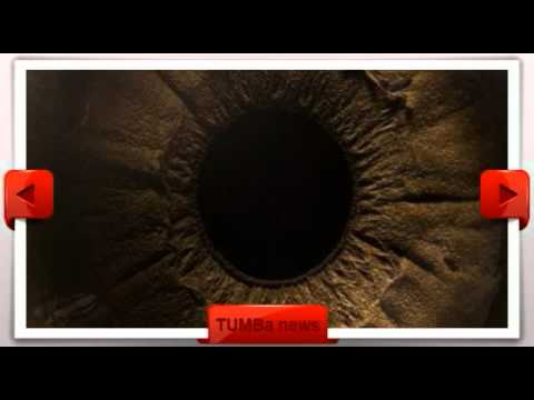 Как фокусируется изображение при дальнозоркости