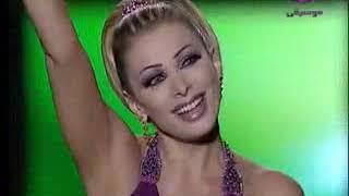 تحميل اغاني امل حجازى بعد سنين مهرجان قرطاج 2007 MP3