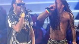 2 Chainz ft. Lil Wayne - Yuck