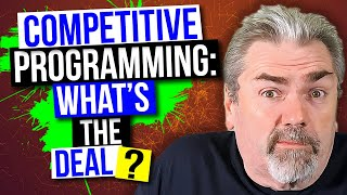 competitive programming tutorial for beginners - TH-Clip