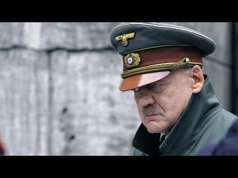 Hitler tanár úr (2016) - A film online