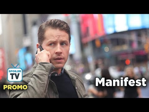 Manifest 1.02 (Preview)