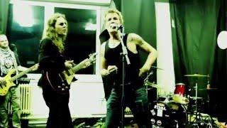 Video Malashnikow: Vše nej do novýho rocku!
