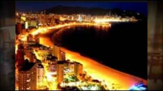 preview picture of video 'Benidorm Hotels: Rambla Hotel - Spain Hotels and Accommodation - Hotels.tv'