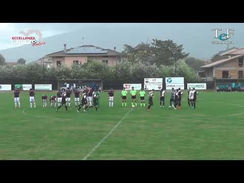 Preview video CANNARA-TRESTINA