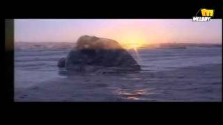 ALi Hamida -Min Kaam Saif.اروع اغانى الفنان♥ على حميده♫من كام صيف تحميل MP3