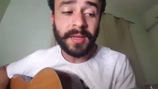Tatuagem - Chico Buarque