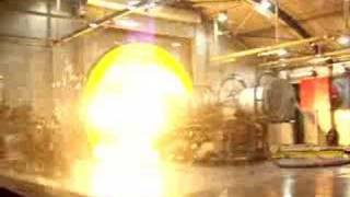 Pratt Whitney TF30 Turbofan - Free video search site