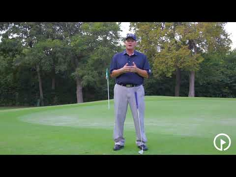 Introduction to Short Game for Women