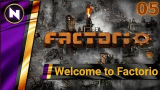 Welcome to Factorio 0 17 #1 EFFICIENT START - xemphimtap com