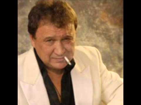 Анатолий Полотно  наше танго