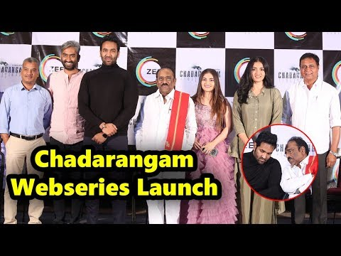 celebrities-at-chadarangam-web-series-screening