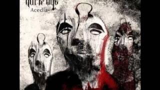 Dark Age - Snake Of June
