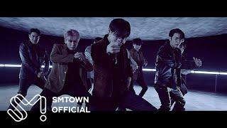 SUPER JUNIOR 슈퍼주니어 '2YA2YAO!' MV Teaser