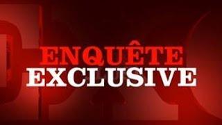 ENQUÊTE EXCLUSIVE 974 - EPISODE 3 HD