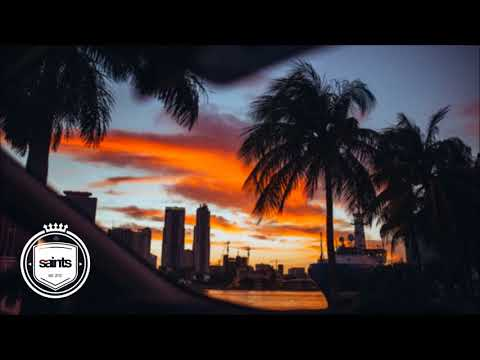 Charlie XCX – After The Afterparty (Rando & SKUM Remix)