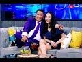 ALAMAK Bella Luna Pernah Kawin Kontrak dengan Pengacara Top Bermahar Rp1 Miliar Part 1B HPS 0703