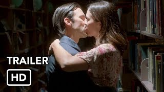 """This Is Us """"Renewed For Three More Seasons"""" Trailer (HD)"""