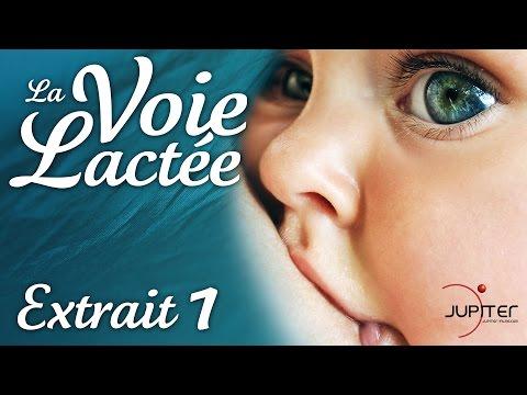 La Voie Lactée // Extrait 01 // VF