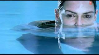 Tadap Tadap Tadap Ho Tum (Full Song) | Darling - YouTube