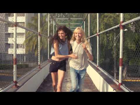 Calvin Klein Commercial for Calvin Klein ck2 (2015 - 2016) (Television Commercial)