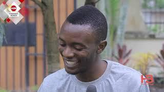 Walter Chilambo Mafanikio Ya Only YouMke Ameandika Kwa Kiasi Kikubwa