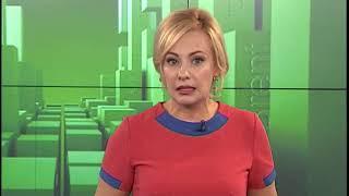 32 управляющие компании в Хабаровском крае сменили назв...
