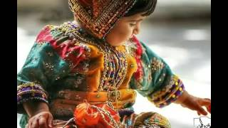 3822c0697 موديلات ملابس تقليدية للبنات - मुफ्त ऑनलाइन वीडियो ...