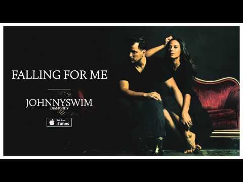 Música Falling For Me