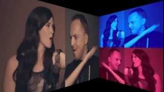 Videomix 9 2012 Jesse & Joy Belanova Reik Miguel Bose ft. Ximena Sariñana mix romantico nelomix1