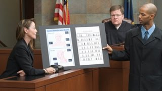 What Is an Expert Witness? - Ohio Personal Injury Attorney